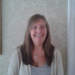 Carol Dowling Early Years Educator at Millies