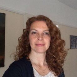 Carolyn Simms Manager at Millies