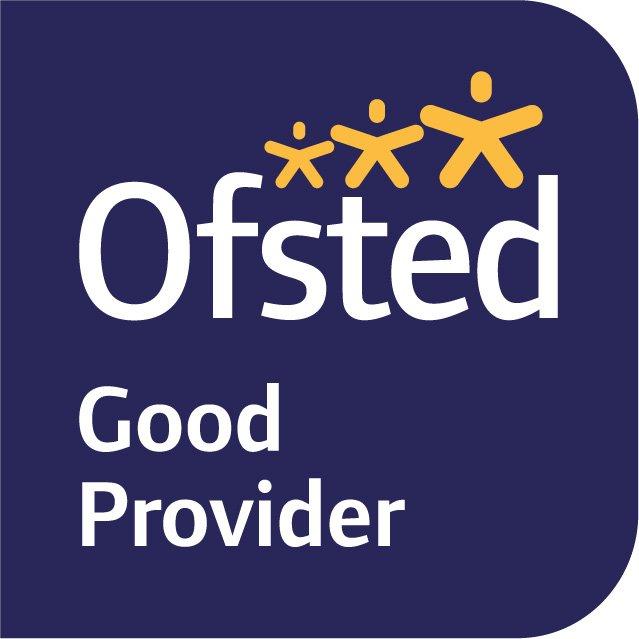 ofsted verified certificate